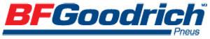 Pneus BFGoodrich(MD) (Groupe CNW/Pneus BFGoodrich(MD))