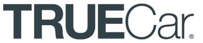 TrueCar Brand Logo