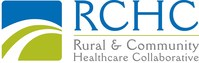 The Rural & Community Healthcare Collaborative was formed in 2017 by Community Hospital Corporation (www.CommunityHospitalCorp.com) leaders driven to help small and rural hospitals succeed. RCHC makes available no- and low-cost consulting services to hospitals in need. RCHC was inspired by its President and CEO Emeritus Michael D. Williams, who is also CEO Emeritus of CHC. Visit www.ruralCHC.org.