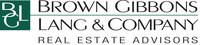 BGL Real Estate Advisors Logo