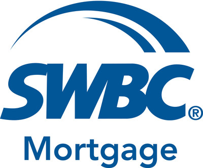 online mortgage loan application system