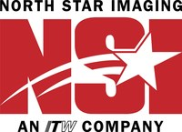 North Star Imaging Logo