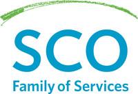 SCO Family of Services Logo