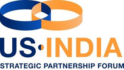 India Strategic Partnership Forum to deepen India-US ties