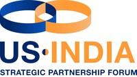 (PRNewsfoto/US-India Strategic Partnership)