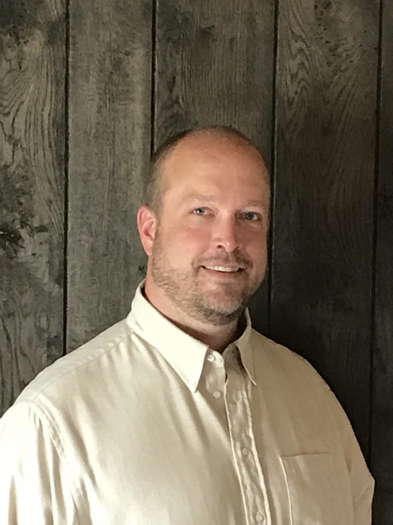 Patrick Olson to spearhead Denver office