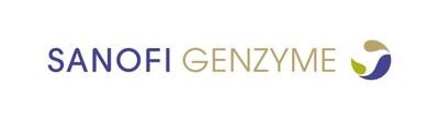 Sanofi Genzyme (CNW Group/Sanofi Genzyme)