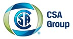 CSA Group Joins the Industrial Internet Consortium