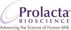 Prolacta Bioscience® Launches New Resources for Nurses, Clinicians Working with Premature Infants