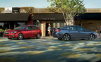 Subaru of America, Inc. Reports July 2017 as Best July Ever
