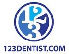 123Dentist Announces Launch of National Platform