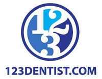 123Dentist (CNW Group/123Dentist)