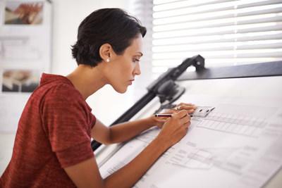 Virginia_Mason_Institute_Facility_Design_Offer