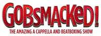 GOBSMACKED! Logo