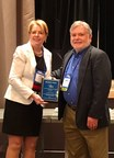 PLI Wins ACLEA'S Best Award For Outstanding Achievement In Technology