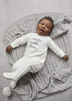 ED Ellen DeGeneres Launches Baby Lifestyle Collection Available Exclusively at buybuy BABY®
