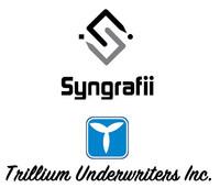 Syngrafii & Trillium Underwriters Collaborate on Virtual Document Execution