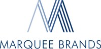Marquee Brands LLC