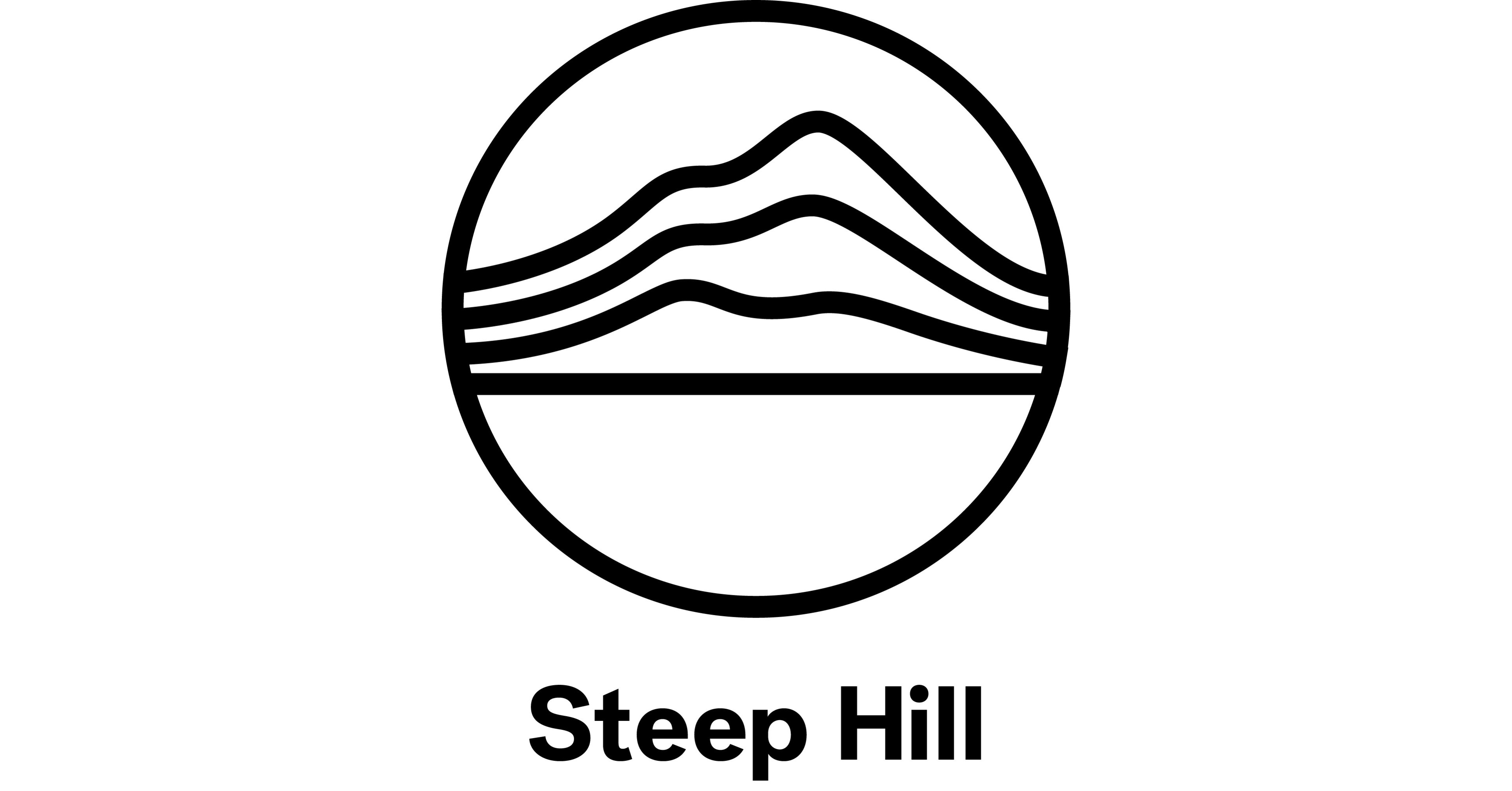Steep Hill Announces Its Cannabis Test Lab Is Now Open in