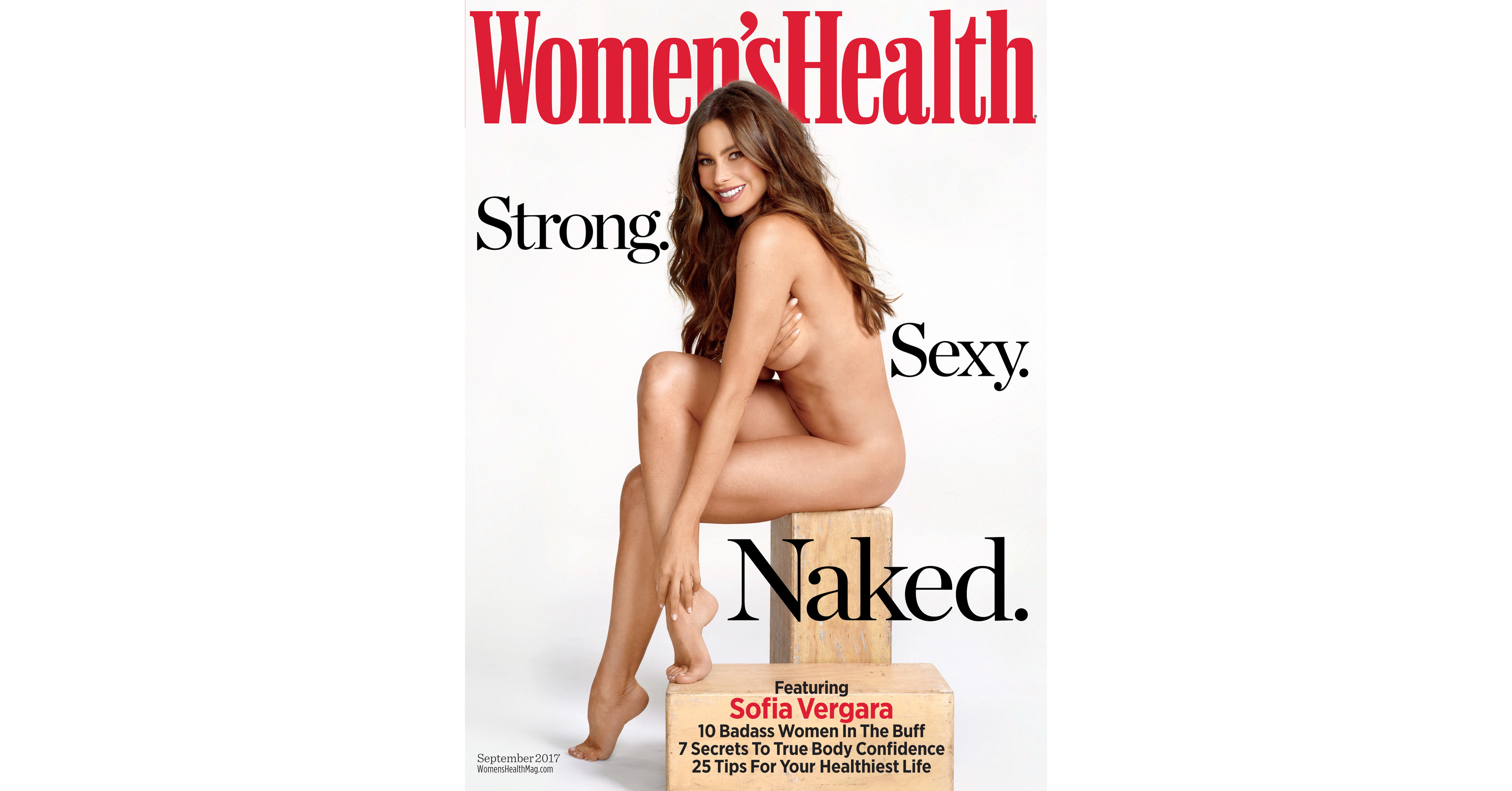 from Gerardo health issue transsexual womens