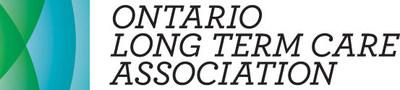 Ontario Long Term Care Association (CNW Group/Ontario Long Term Care Association)