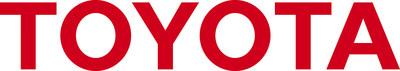Toyota Canada Inc. (Groupe CNW/Toyota Canada Inc.)