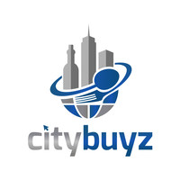 Home-Town Favorites and the Best CityBuyz you never knew about!
