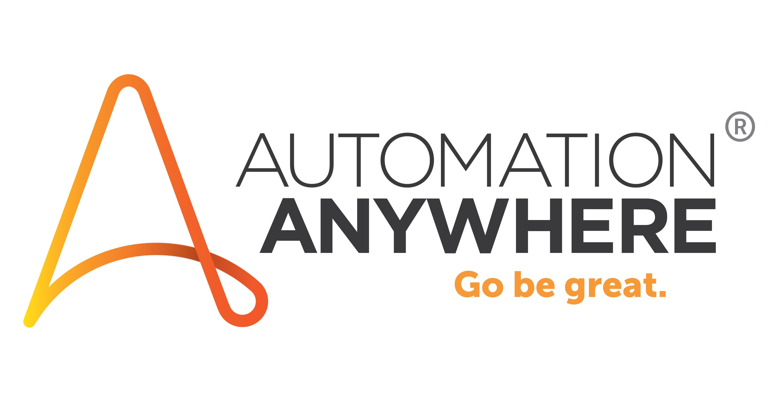 Automation Anywhere Unveils Industry-First RPA Solution at Innovation Day