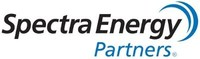 Spectra Energy Partners, LP (CNW Group/Spectra Energy Partners, LP)