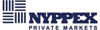 NYPPEX Holdings