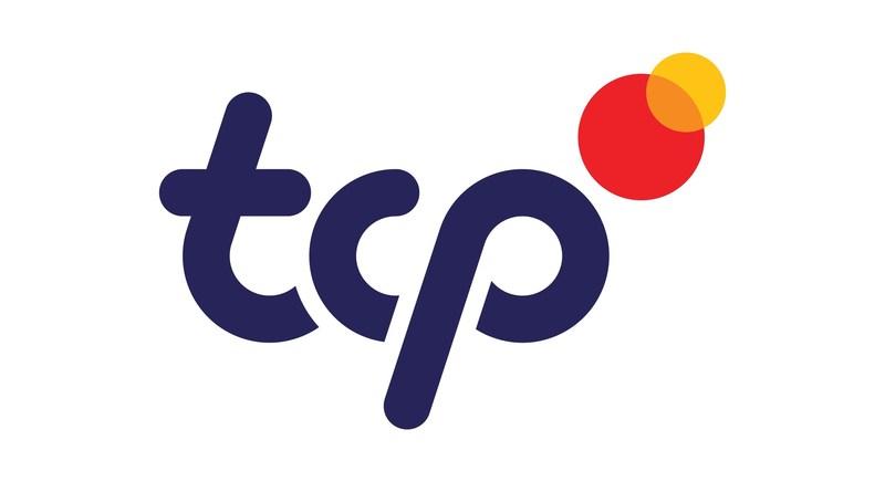 TCP Group