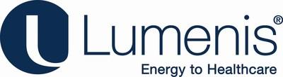 Lumenis lanza el nuevo LightSheer QUATTRO durante el 22nd International Master Course on Aging Science (IMCAS)