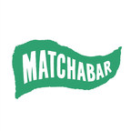 MatchaBar Set For National Expansion After Announcing National Roll Out with Whole Foods Market®