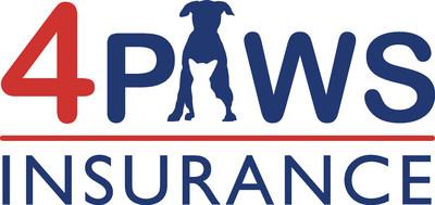 (PRNewsfoto/NSM Insurance Group)