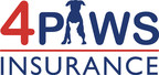NSM Insurance Group Enters Pet Insurance Marketplace with 4Paws Insurance