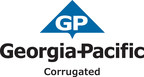 Georgia-Pacific Corrugated Acquires PAX Corrugated Products