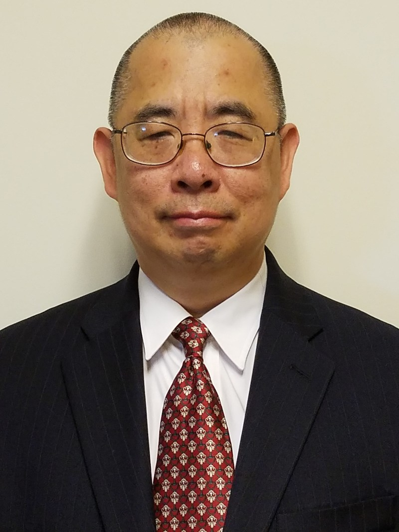 Cheung Kwan, Executive Vice President, Chief Operating Officer, Century Insurance Group