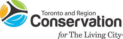 Toronto and Region Conservation Authority (CNW Group/Toronto and Region Conservation Authority)
