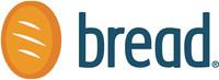 (PRNewsfoto/Bread)