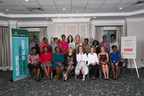 Babson Executive Education Welcomes Back Kenyan Women Entrepreneurs for Launch and Grow