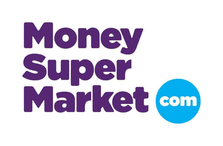 MoneySupermarket (PRNewsfoto/SpringCM)