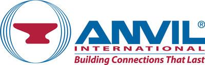 Anvil Logo