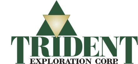 Trident Exploration Corp. (CNW Group/Trident Exploration Corp.)