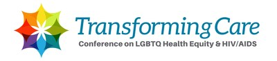 Transforming Care Conference on LGBTQ Health Equity & HIV/AIDS | Columbus, OH | October 18-19th, 2018 (PRNewsfoto/Equitas Health)