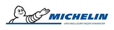 Michelin Canada (Groupe CNW/Michelin Canada)