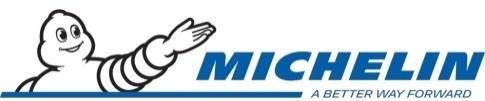 Michelin Canada (CNW Group/Michelin Canada)
