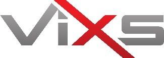 ViXS (CNW Group/Pixelworks, Inc.)