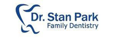 Dr. Stan Park Family Dentistry (CNW Group/Dr. Stan Park)