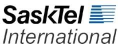 SaskTel International (CNW Group/SaskTel International)