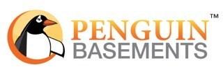 Penguin Basements (CNW Group/Penguin Basements)